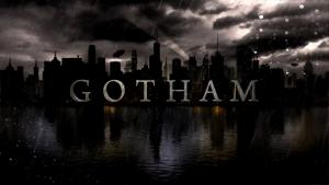 Gotham, da Martedì 03 Gennaio su Italia Uno!