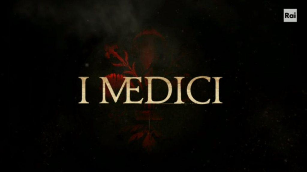 Ascolti tv ieri, I Medici 2 vs Il ricco Il povero e il maggi