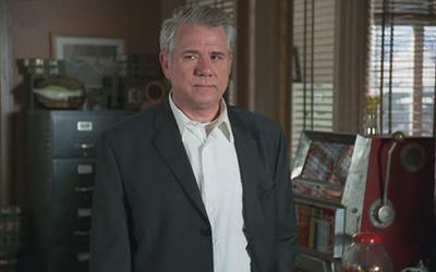McBride, Serie TV su Paramount Channel!