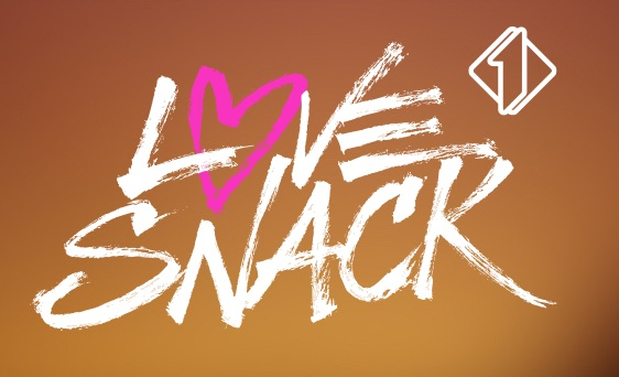 Love Snack guidatv superguidatv