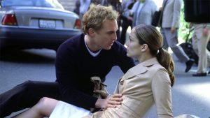 Il film da vedere stasera, 19 febbraio - Prima o poi mi sposo