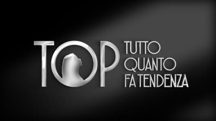 Top Tutto quanto fa tendenza