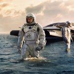 Interstellar film da vedere