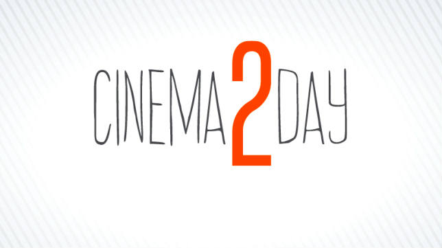 Cinema2day