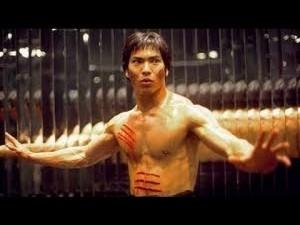 Dragon: la storia di Bruce Lee - il film da vedere stasera 18 aprile