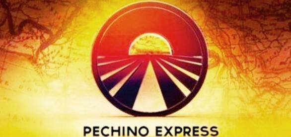 Pechino Express 6