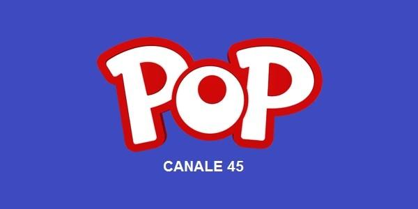 Pop 45