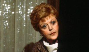 La Signora in giallo approda su Fox Crime dal 1 aprile, con un intero canale dedicato solo a lei.