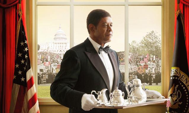 The-Butler-Un-maggiordomo-alla-Casa-Bianca