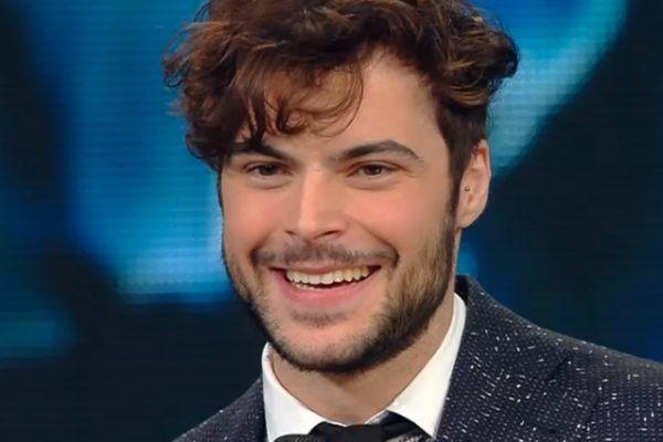 Guglielmo Scilla