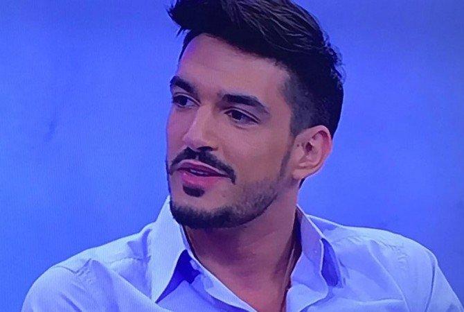 Pietro Tartaglione