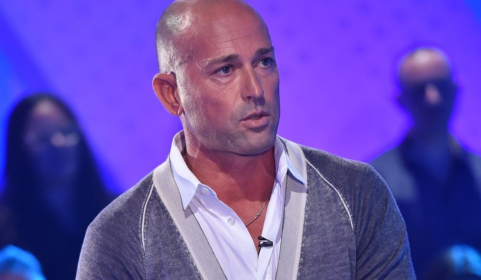 Stefano Bettarini