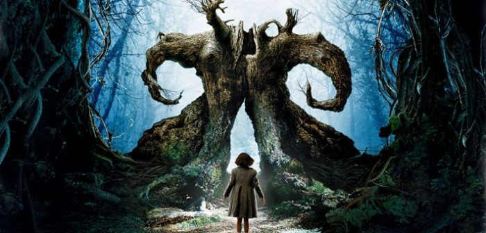 Film stasera il labirinto