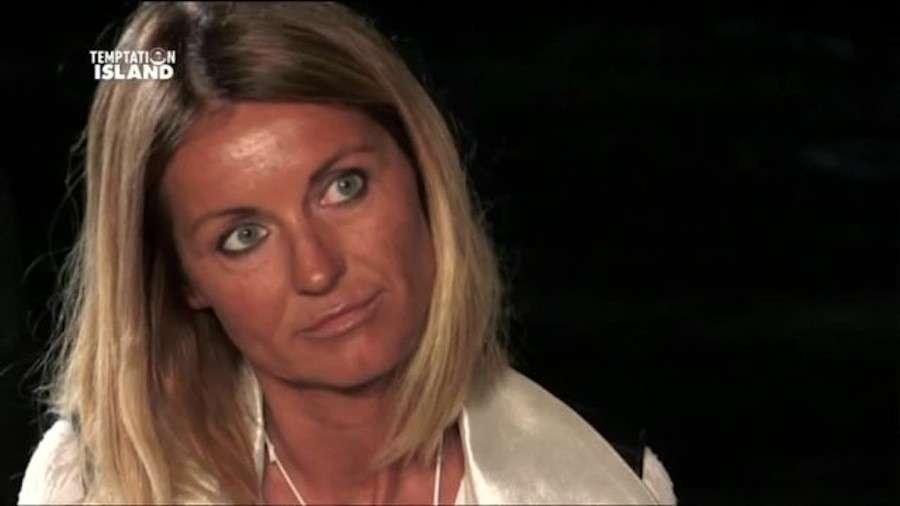 Isabella Falasconi Mauro Donà