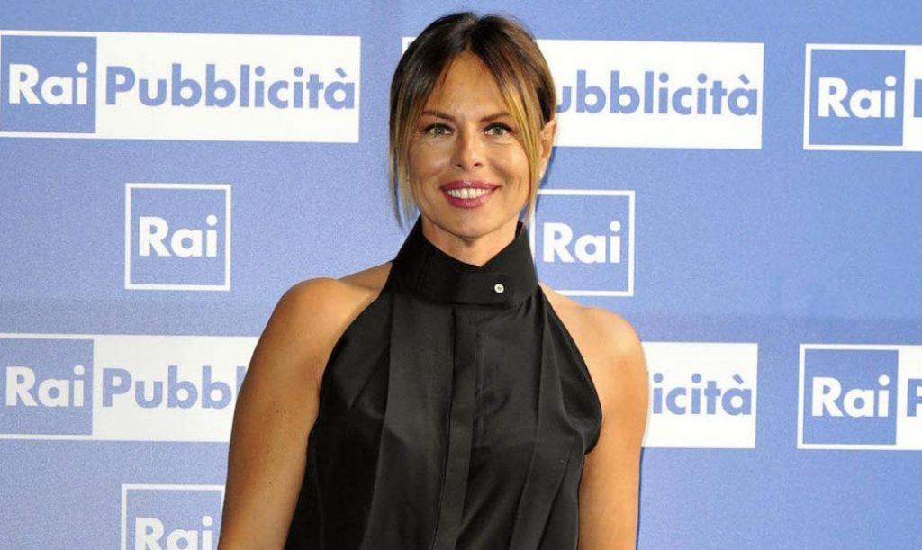 Paola Perego tornerà in video nel 2018 con un nuovo programma. Ritirata la denuncia contro la Rai
