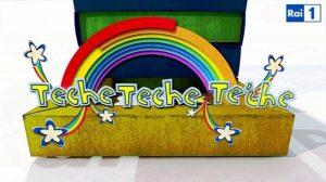 Anticipazioni Techetecheté, su Rai 1: dal 21 luglio al 4 agosto