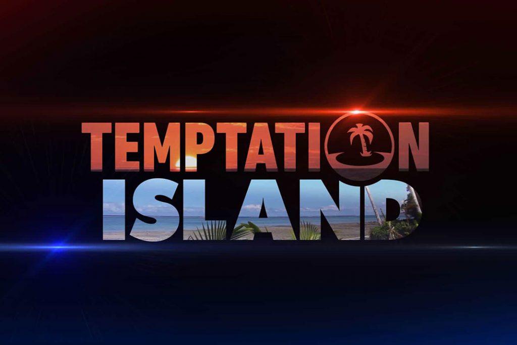 Ascolti tv del 17 luglio 2017 | Temptation Island vs Black or White