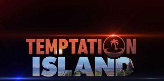 Temptation Island 2017