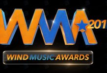 Wind Music Award 2017 - Estate