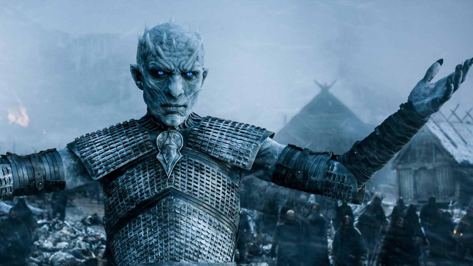 Arriva l'inverno a Milano, maratona di Game of Thrones al Castello Sforzesco