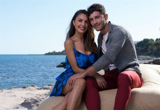 Uomini e Donne gossip, Gemma ufficializza il suo nuovo amore