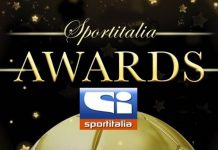 Sportitalia Awards
