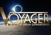 Voyager 2017