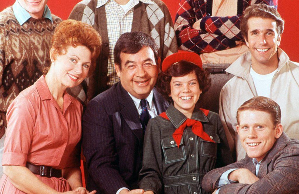 Una Carrellata delle sigle più belle dei telefilm dei favolosi Anni 80! [VIDEO]