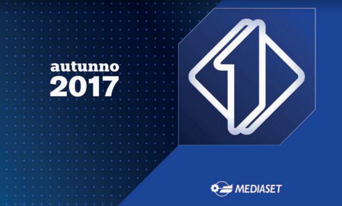 palinsesto italia 1 2017 2018