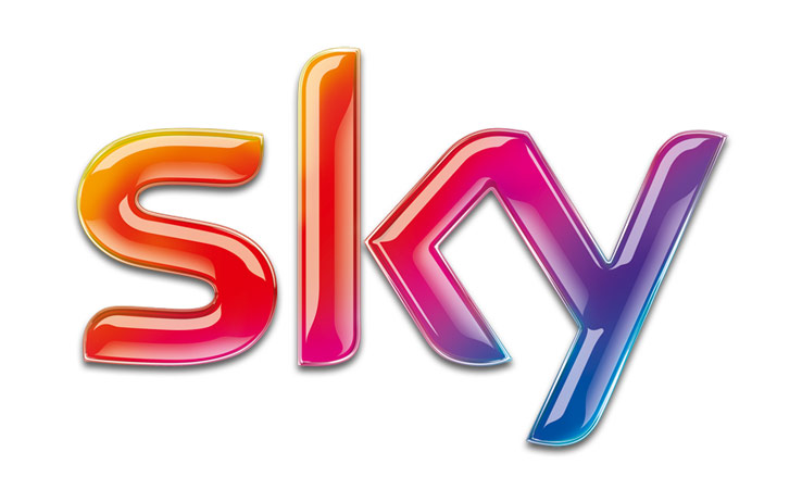 Sky all'asta: offerta record da parte di Comcast