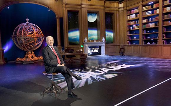 superquark 2017 stasera in tv