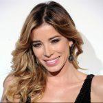 Aida Yespica gossip
