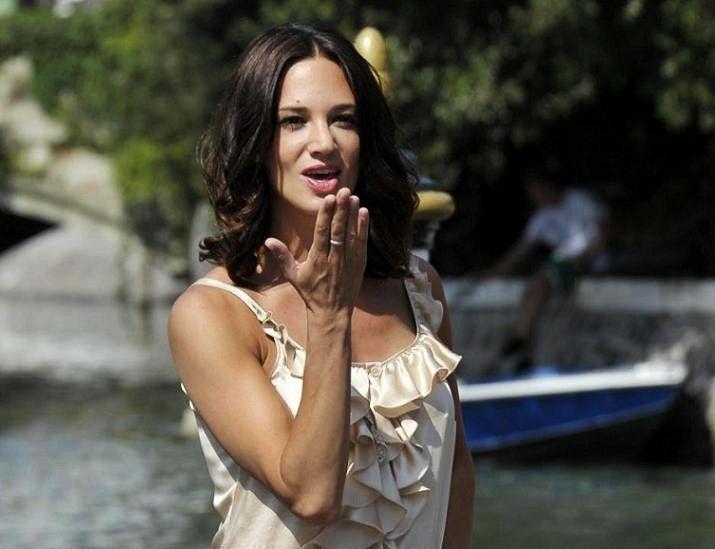 X Factor, Asia Argento rischia l'esclusione dal talent? Il c