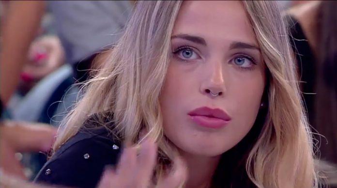 Aurora Betti
