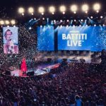 Battiti Live 2018