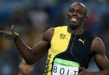 Campionati mondiali di Atletica leggera 2017 a Londra, curiosità e calendario completo gare