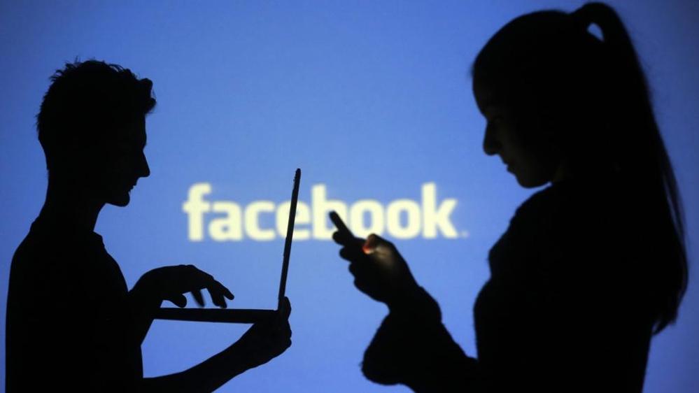 Watch |  Facebook lancia una nuova piattaforma per gli show televisivi