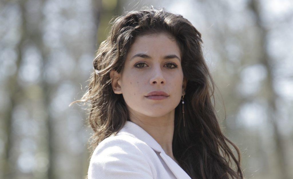 La Regina di Palermo, il riassunto della terza puntata