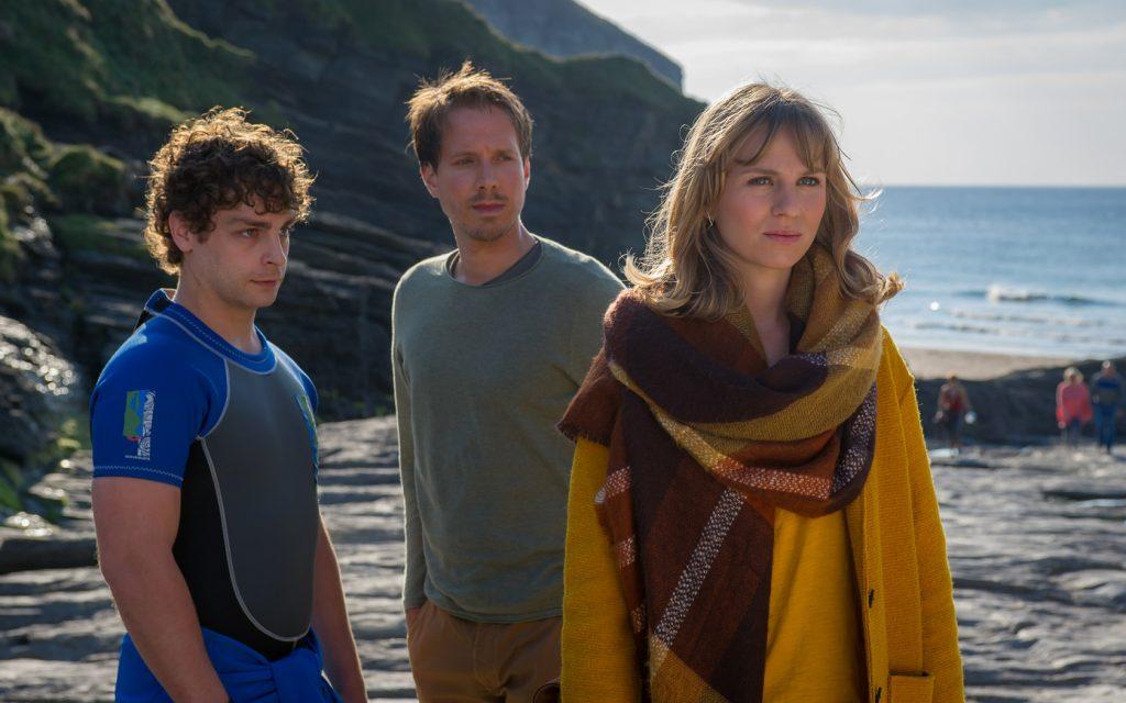Rosamunde Pilcher – Licenza di tradire, film in prima TV su Canale 5: trama e cast