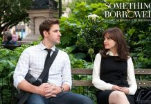 Something Borrowed film tv ogg stasera