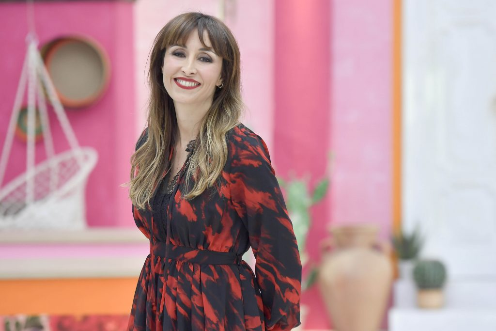 Torna Bake Off 2018 su Real Time: ecco quando
