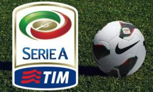Programmazione TV Serie A, partite 6ª giornata su DAZN e Sky