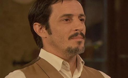 Il Segreto Alfonso