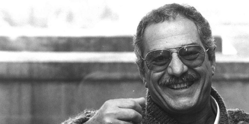 In arte Nino: la vita di Nino Manfredi in un film per la tv – Lunedì 25 settembre su Rai1
