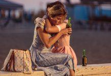 La Pazza Gioia film