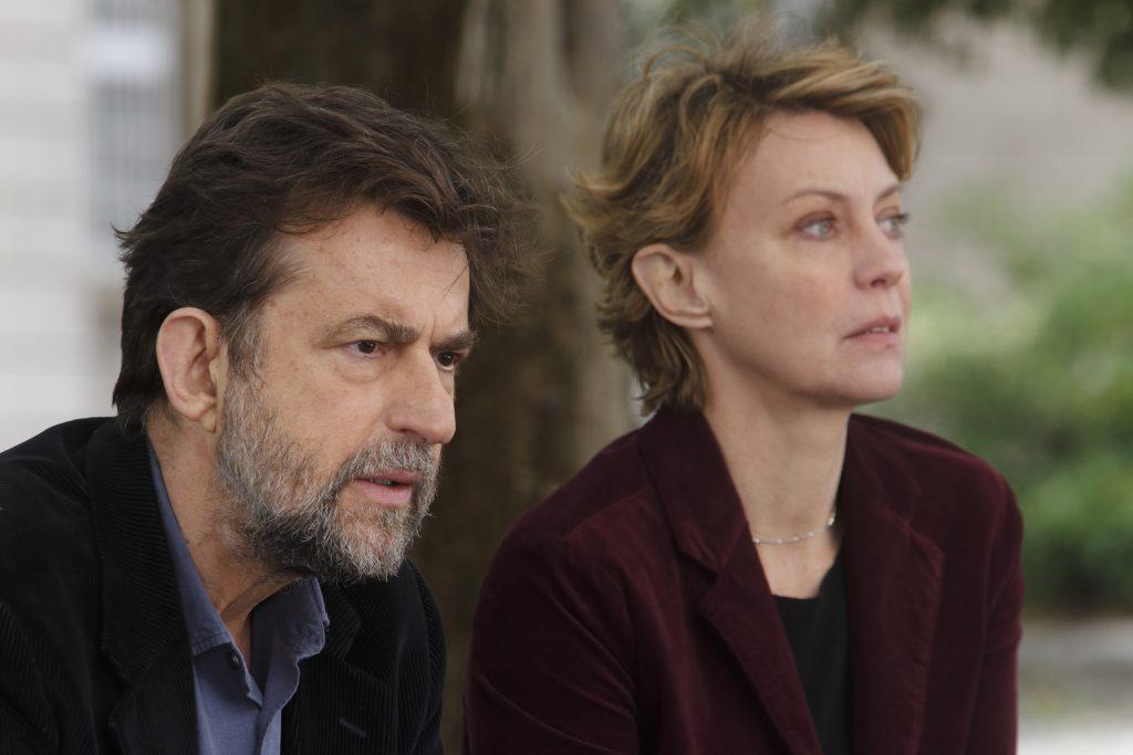 Film da vedere in TV il 22 settembre 2017: Mia Madre su Rai 3, Transformers 4 su Italia 1