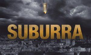 Suburra - La Serie, anticipazioni di venerdì 15 febbraio 2019