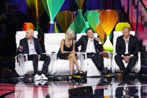 Ascolti tv ieri, Ulisse vs Tu si que vales | Dati Auditel 20 ottobre 2018