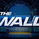 The Wall Gerry Scotti Mediaset