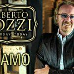 Ti amo Umberto Tozzi